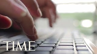 CCleaner Malware Hack: What You Need To Know And How To Protect Yourself From The Hack | TIME