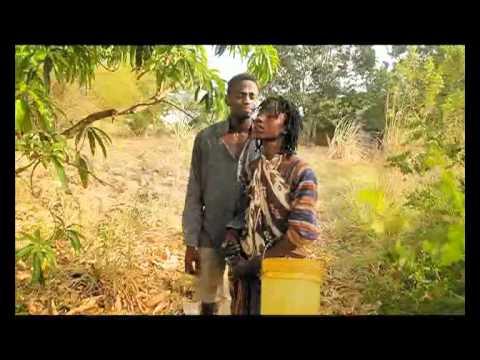 DIAMOND FT. HAWA - NITAREJEA- (Official Video)