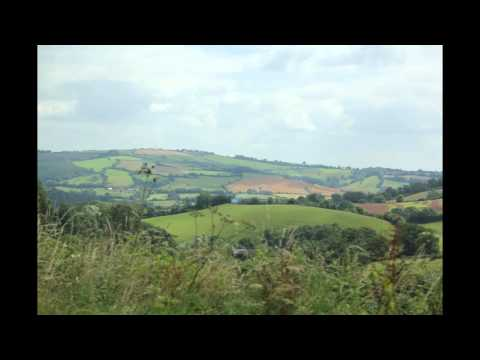 South England Agriculture