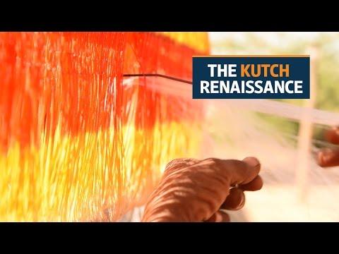 The Kutch Renaissance