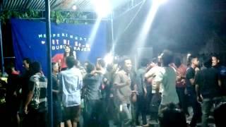 Rasika Elektone dlm rangka HUT RI 69 di Dusun Kajen Desa Sambirejo Mantingan Ngawi 2014 08 30 0061