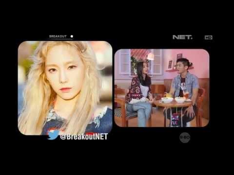 download lagu Lagu-lagu K-Pop Yang Banyak Direquest Fo gratis
