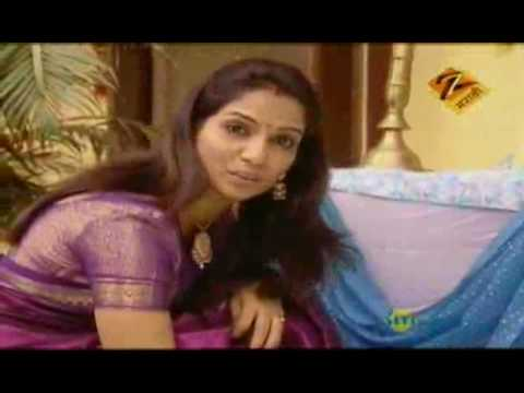 Kulvadhu June 12 '10 video