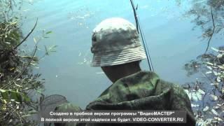 саратов купить рыбу у рыбаков