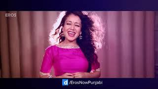 download lagu Mainu Ishq Lagaa Neha Kakkar 30s Whatsapp Status gratis