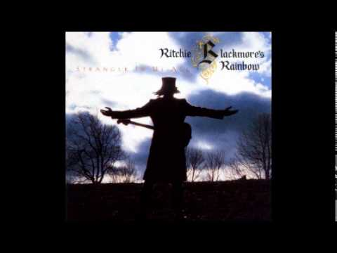 Ritchie Blackmore - Still Im Sad
