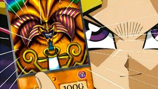 10 Things You Forgot About Yu-Gi-Oh!'s First Episode