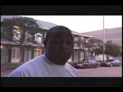 TKIF!- Cedric the Entertainer Preshow (9-16-07) pt 4