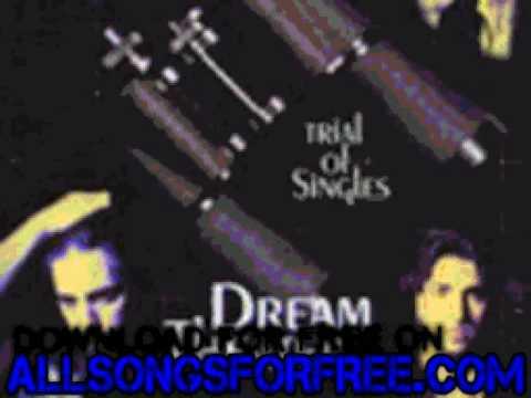 Dream Theater - Take Away my Pain (alternate Lyrics i)