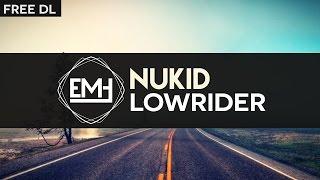 NuKid Lowrider Free Download VideoMp4Mp3.Com