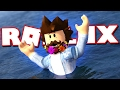Lagu JOEY SURVIVES DROWNING IN ROBLOX!
