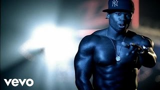 Watch 50 Cent Amusement Park video