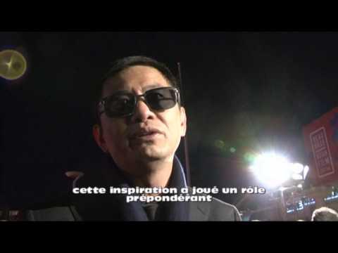 Jean francois maurice la rencontre lyrics english
