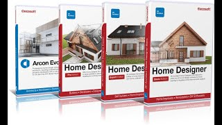 (4.86 MB) 3D Architect Demo - Easy  Home Building and Design Software Mp3