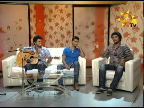 Vindaneeya Udesana 26-09-2014
