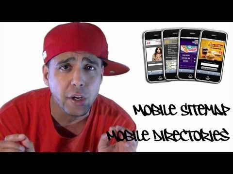 0 Mobile Website Development | Mobile Design Template   Why You Need It
