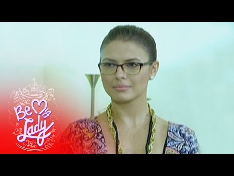 Be My Lady: Chelsea tries to intimidate Pinang