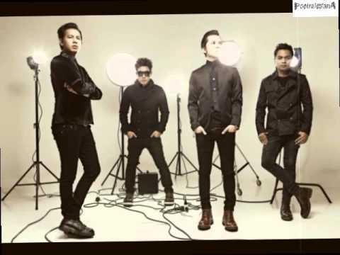 download lagu Armada - Sakitnya Mencintaimu     . gratis