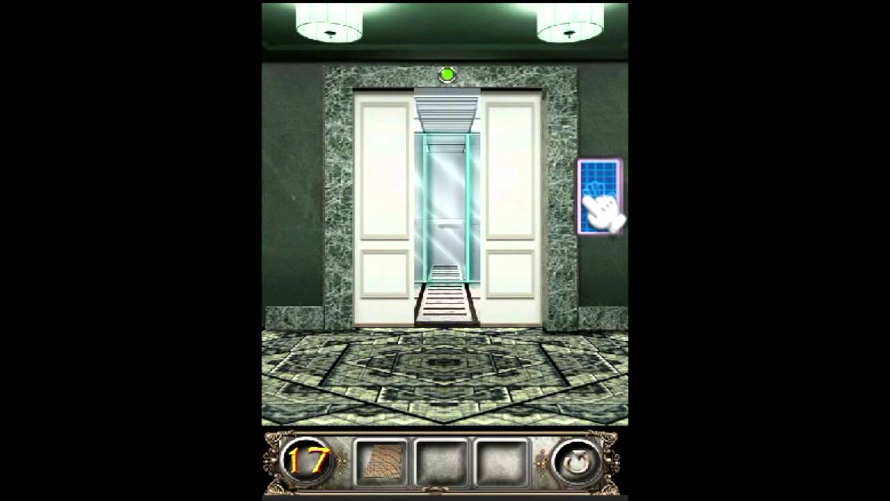 100 floors escape level 17 walkthrough youtube for 100 floors seasons floor 9