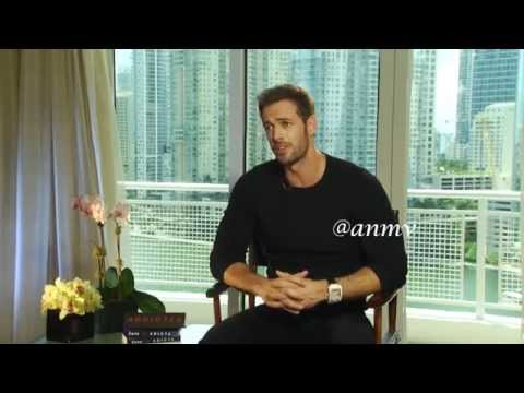 MiamiNowTv William Levy (@willylevy29) on
