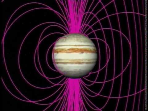Все тайны космоса / Space Files (Часть 3. Солнечная система. Исследование иных планет. Часть 2)