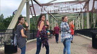 Download Lagu Taste of Country Music Festival 2018 Gratis STAFABAND