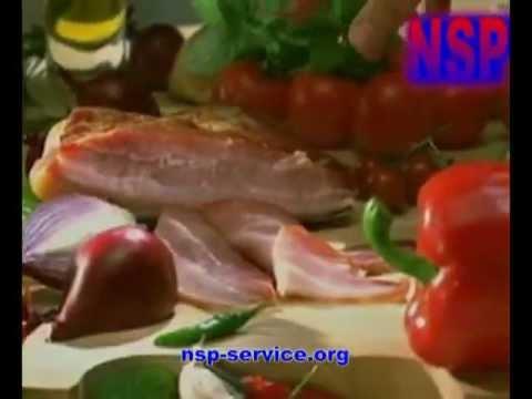 gelmintoz-lechenie-v-sankt-peterburge