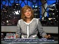 #Honaal3asema | #StaracArabia -هنا_العاصمة - 24-9-2013 -لقاء خاص مع هيلدا خليفة نجمة ستار آكاديمي#