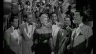 Glenn Miller & His Orchestra-I've Got A Gal In Kalamazoo