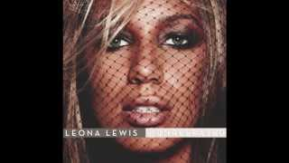 Watch Leona Lewis Haunted video