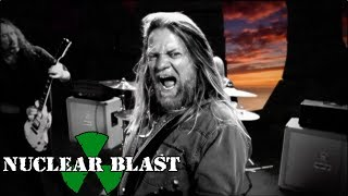 CORROSION OF CONFORMITY - The Luddite
