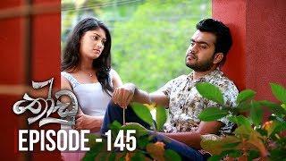Thoodu   Episode 145 - (2019-09-06)   ITN