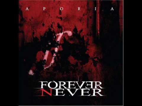 Forever Never - Reversal