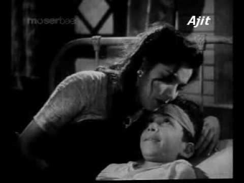 kochikame in hindi full episode