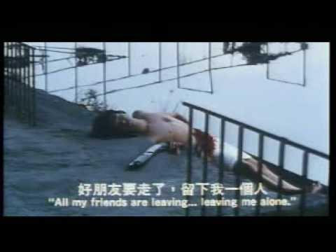 少年也安啦結尾片段 Music Videos