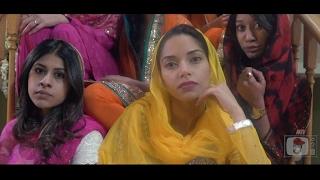 AKAMAZING: BG - Bhen & Bhuaji (Bad & Boujee Parody)