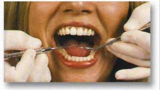 برنامج عن الاسنان