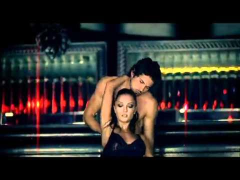 Влад Топалов - Make You Mine