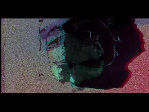 Rap Music Video Youtube Test
