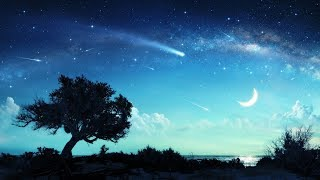 Beautiful Sleep Music | Calming Piano Music | Healing Piano Music | Relaxing Sleep Music
