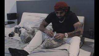 Money Man 17 Official Video