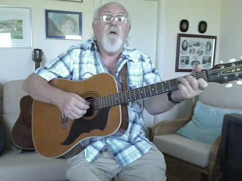 Guitar: Mary Hamilton