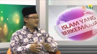 ISLAM YANG BERKEMAJUAN - TREND DEMOGRAFI AGAMA-AGAMA DI DUNIA