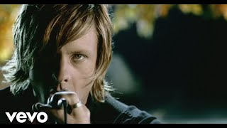 Watch Switchfoot Stars video