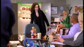 "30 Rock: ""Shut Up, Lutz!"""