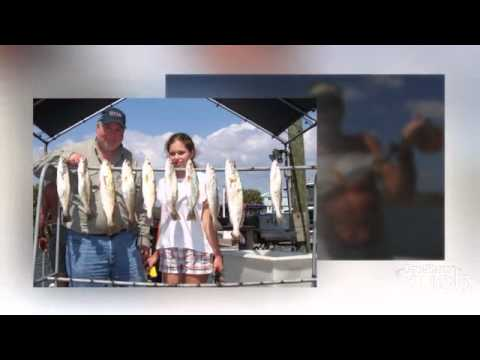 Homosassa Fishing Guides & Charters