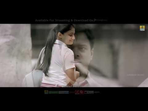 Whatch new Kannada love song