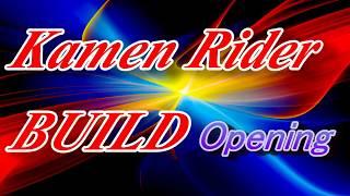 download lagu Piano Kamen Rider Build Op / Be The One gratis