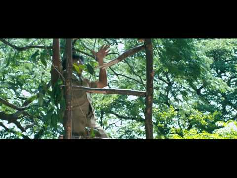 Enna Satham Indha Neram | Tamil Movie | Scenes | Clips | Comedy | Songs | Nithin Sathya's comedy