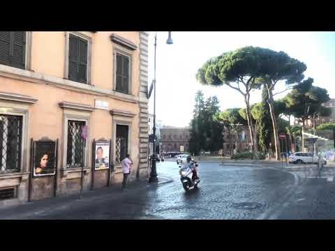 Rome, Italy (Рим, Италия)
